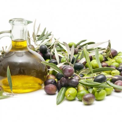 Olivesjpg 1
